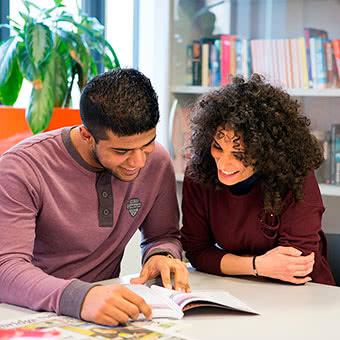 cursos de idiomas en el extranjero para adultos