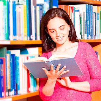 cursos de inglés para profesores no nativos