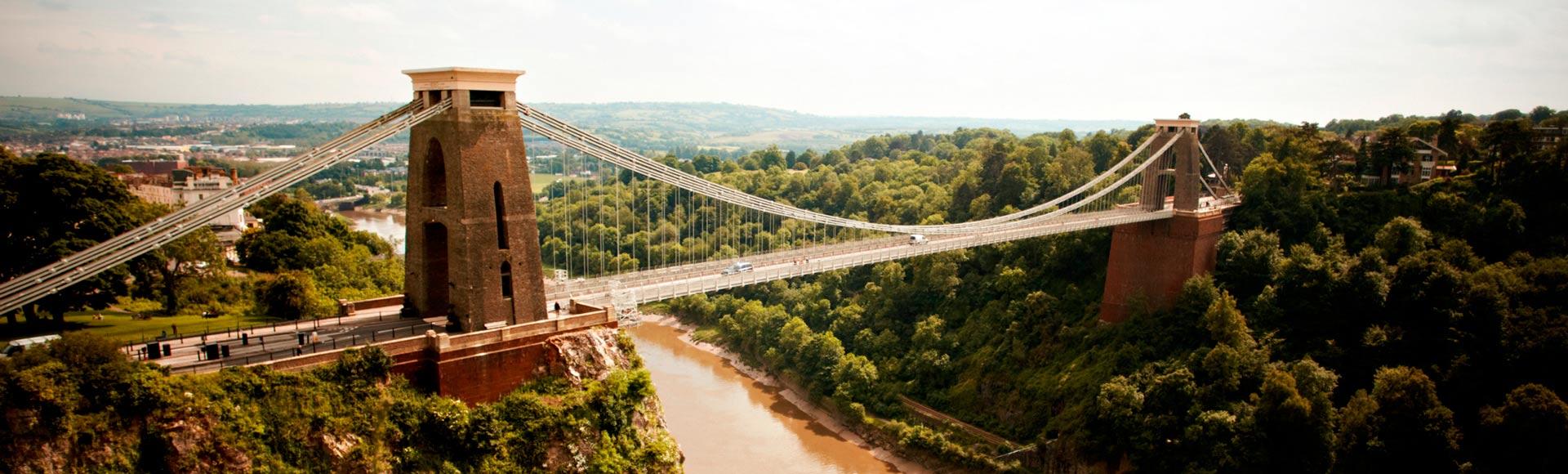 Cursos de inglés en Bristol 2017 – Curso de inglés en el extranjero