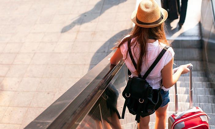cursos de inglés para jóvenes con monitor en destino