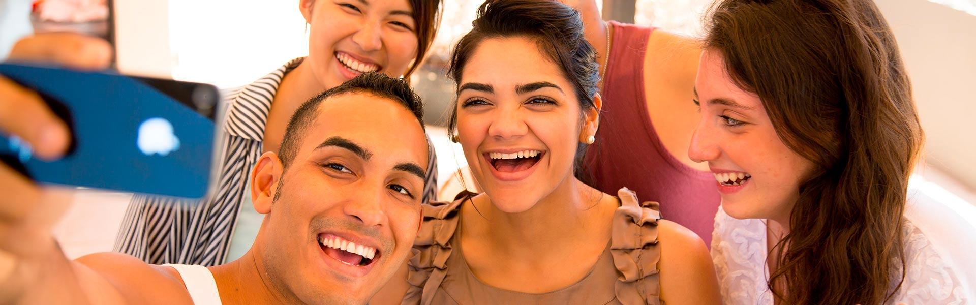 ofertas cursos de idiomas en el extranjero