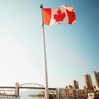 Programa de inglés para toda la familia en Toronto Canadá