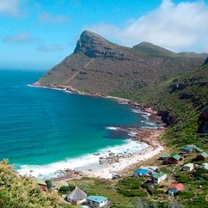Cursos de inglés en Sudafrica
