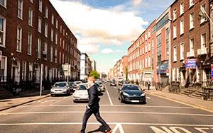 Cursos de inglés de preparación exámenes oficiales Cambridge en Limerick Irlanda