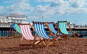 Cursos de inglés de preparación exámenes oficiales Cambridge en Brighton