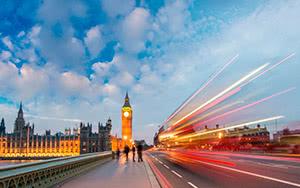 Cursos de inglés de preparación exámenes oficiales Cambridge en Londres