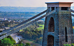Cursos de inglés de preparación exámenes oficiales Cambridge en Bristol