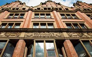 Cursos de inglés de preparación exámenes oficiales Cambridge en Manchester