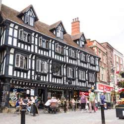 North-England-ciudad-250x250