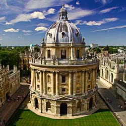 Oxford-city2-250x250