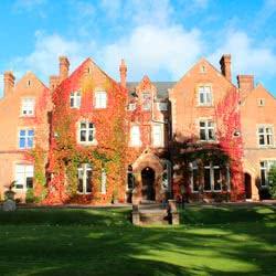 Queen-Anne's-School-250x250
