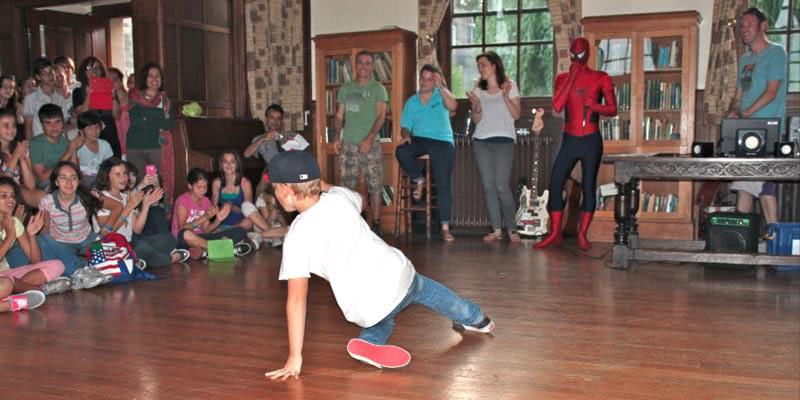 Streetdance-north-england