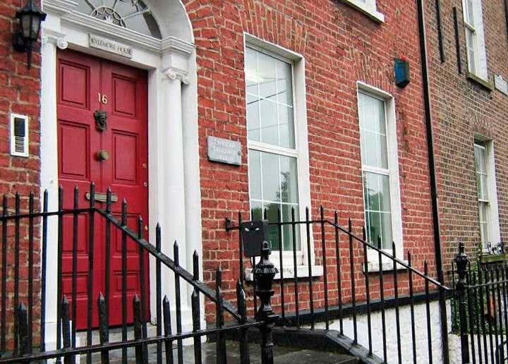 Cursos De Ingles En Limerick Para Adultos 2021
